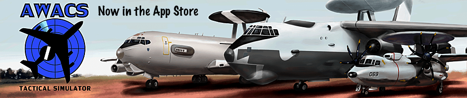 awacs_tactical_simulator3.png